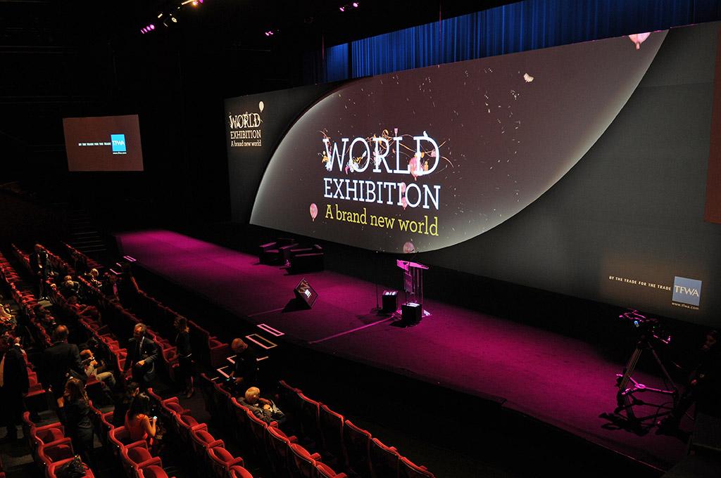 tfwa_conference-5