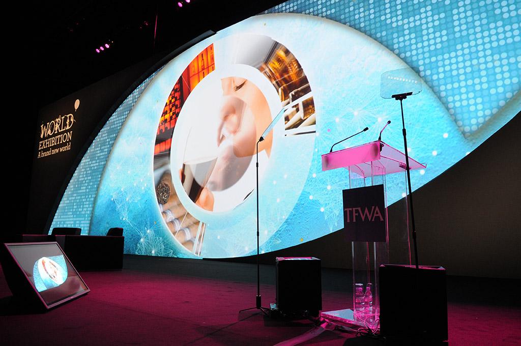 tfwa_conference-1