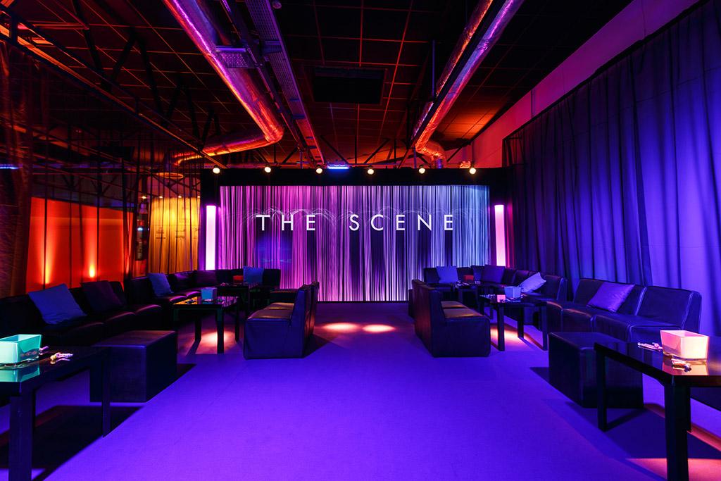 the_scene_2014-3