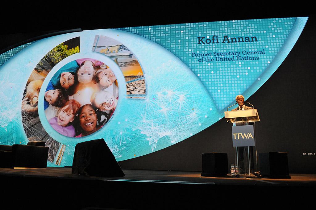 tfwa_conference-3