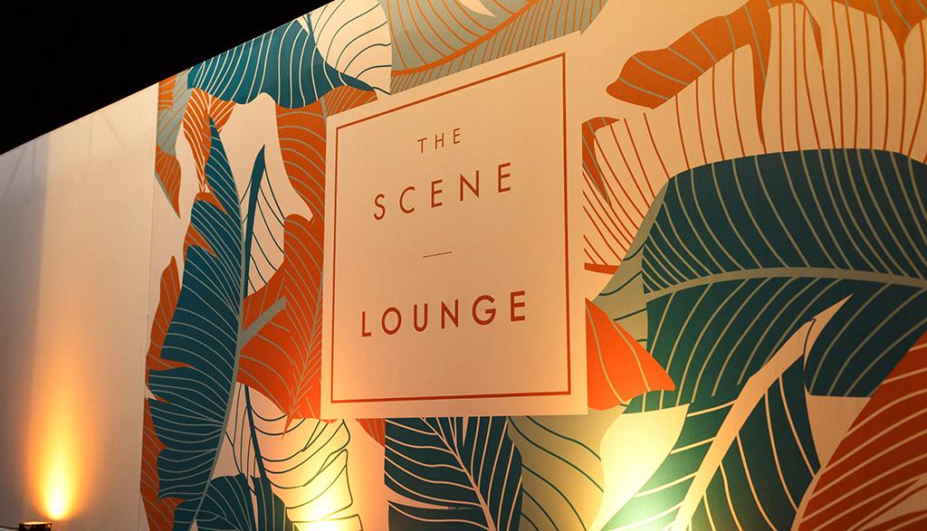the_scene_2016-3