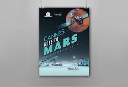 tas_mars-2