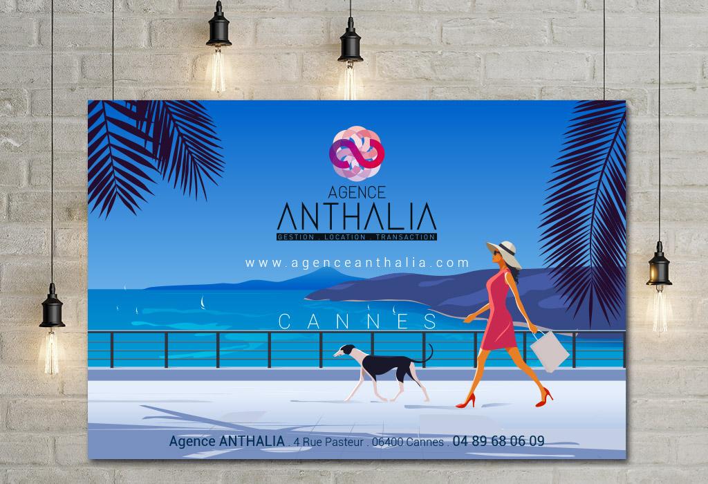 anthalia-07