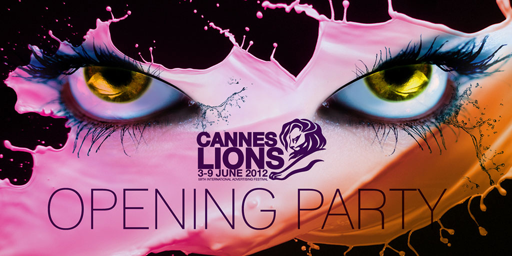 cannes_lions-competition2