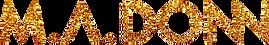 M.A.DONN-Logo.png