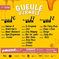 gueule_erable-2
