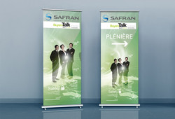 safran-buyers_talk-3