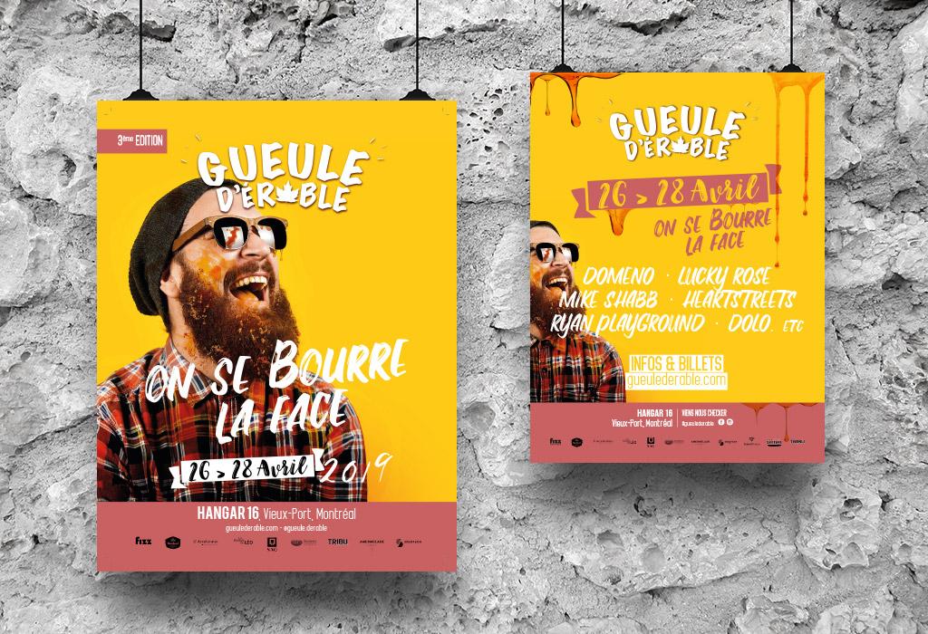 gueule_erable-1