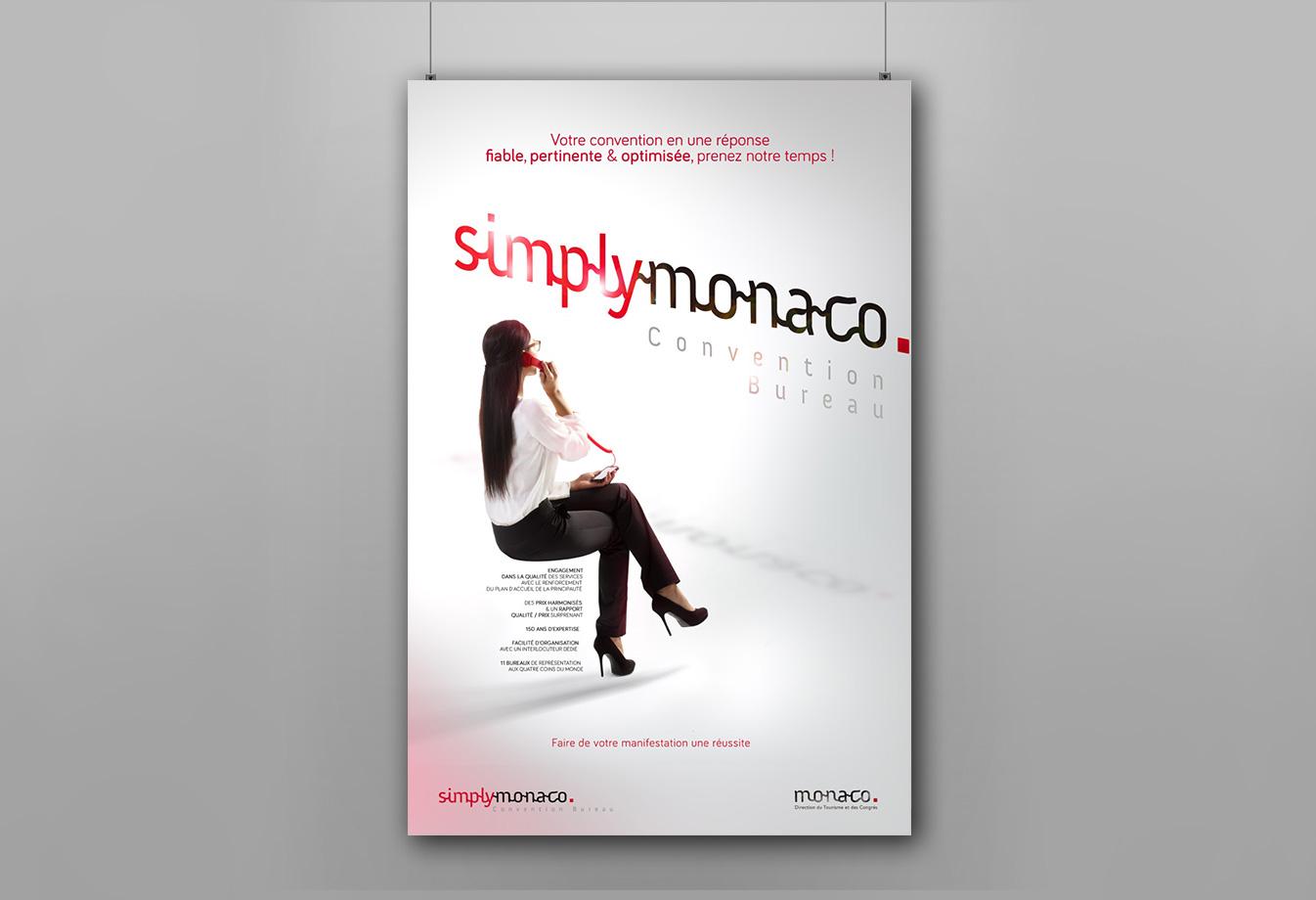 dtc_monaco-1