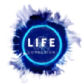 LIFEConnexion.jpg