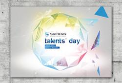 safran-talents_day-1