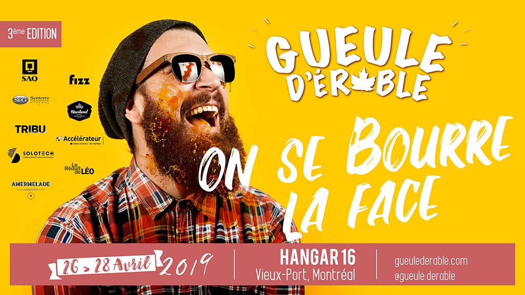 gueule_erable-3