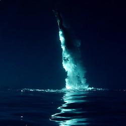 underwater-4