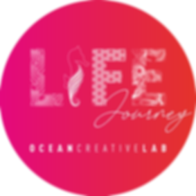 LIFEJourney-logo2.png