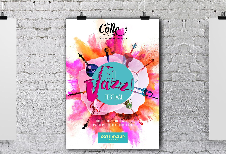 la_colle-jazz-1