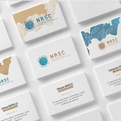 NRSC I Natural Resources Stewardship Circle