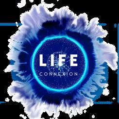 LIFE Connexion I Développement Personnel