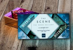 the_scene_2017-2