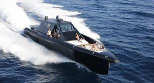 ASH-1.PNG