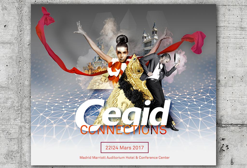 cegid-1