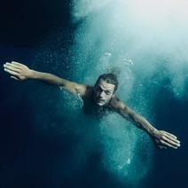underwater-1.jpg
