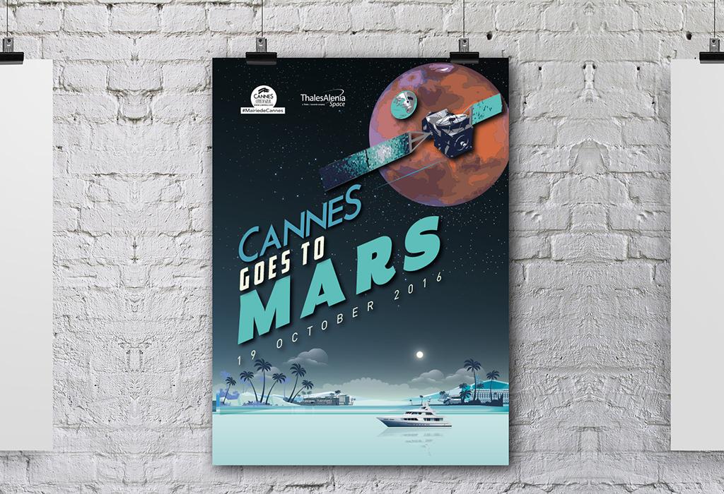 tas_mars-1
