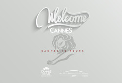 cannes_lions-1