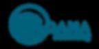 Moana Yachting-Logo-02.png