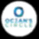 ocean_circle.png