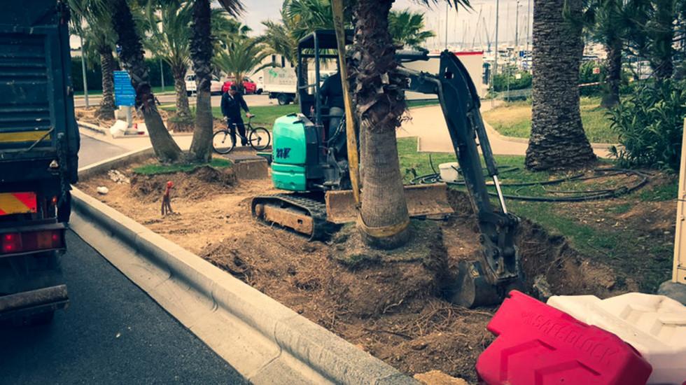 palm_azur-terrassement-cote_azur-04.jpg