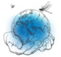 earth10.png