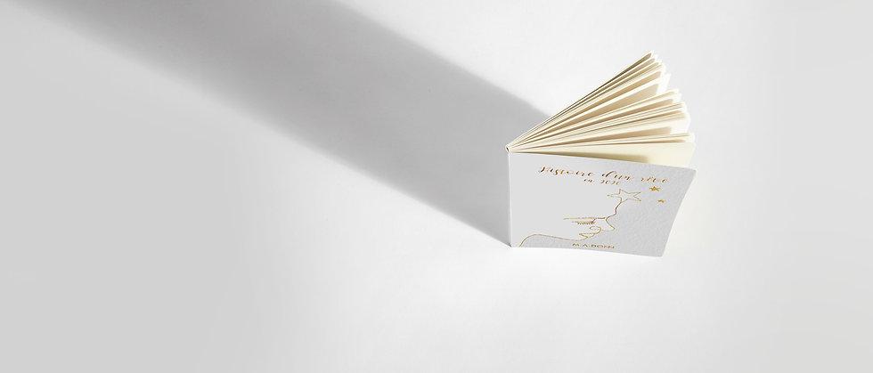 Book-01-4.jpg