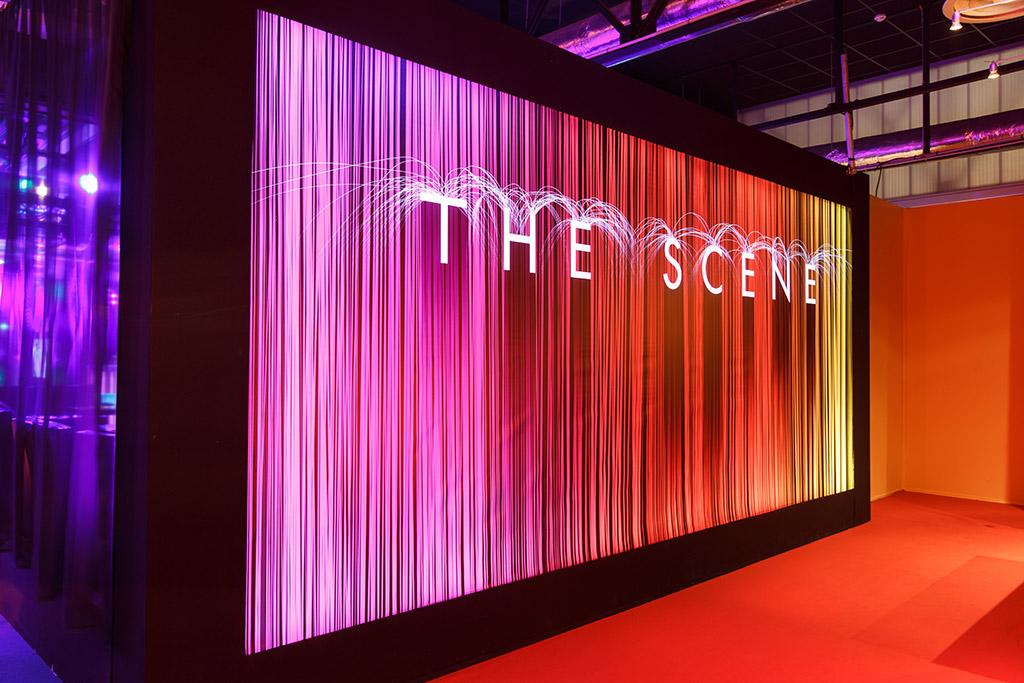 the_scene_2014-1
