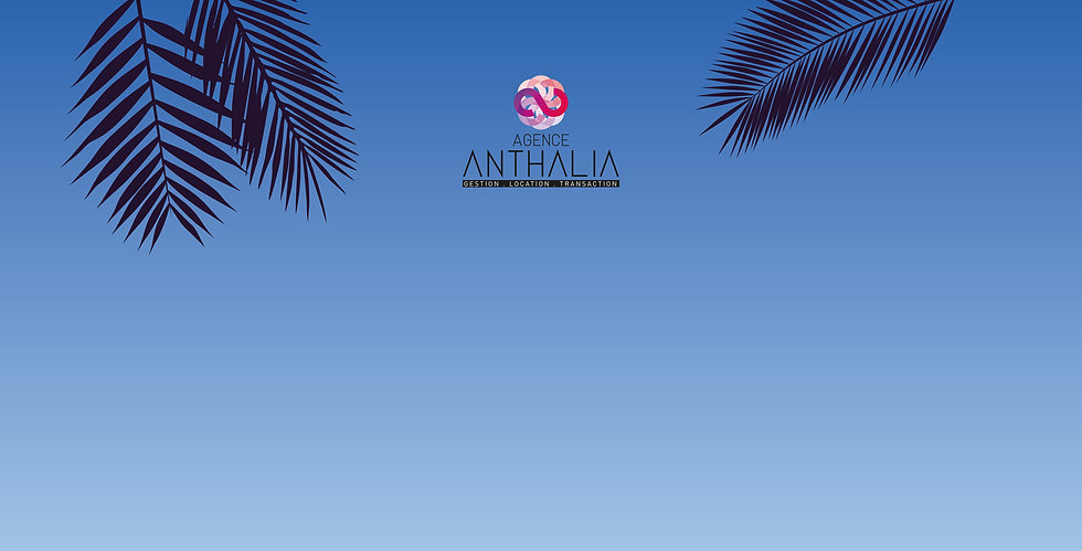 anthalia-0.jpg