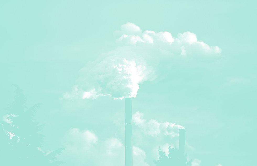 Neutralité_carbone-01.jpg
