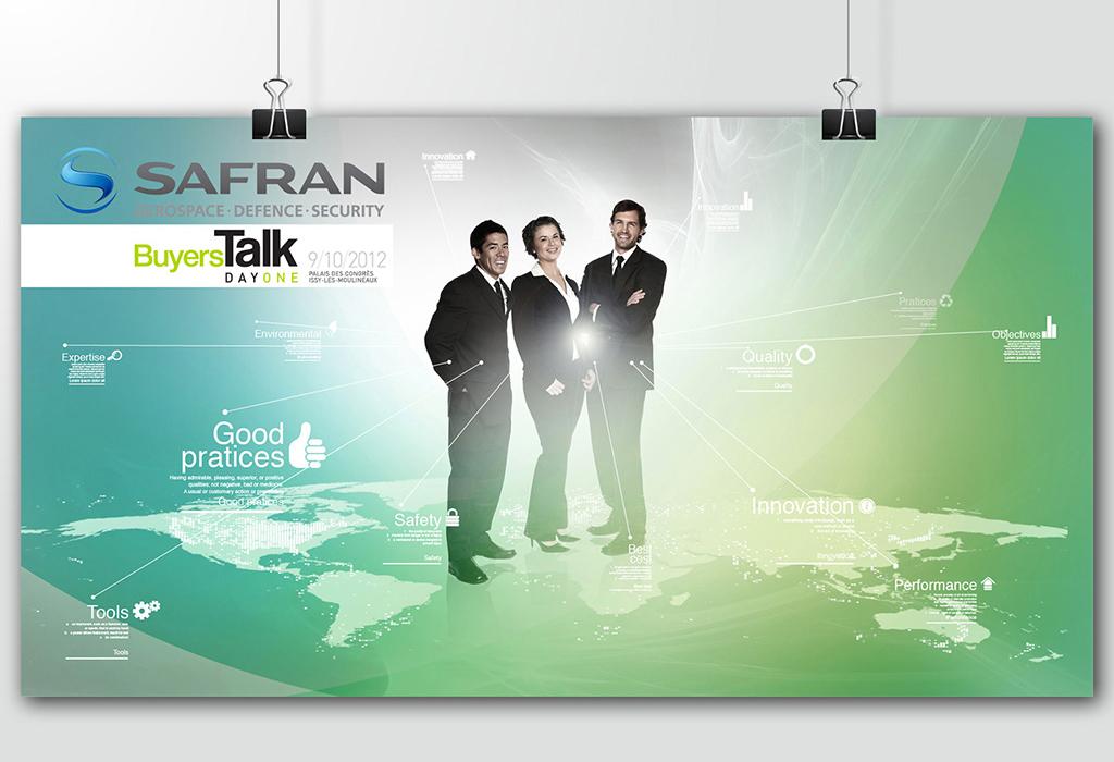 safran-buyers_talk-1