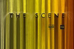 the_scene-top