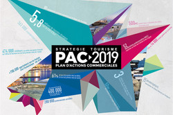 PAC-2019-Save-the-Date-1