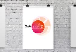 bradypulse-2