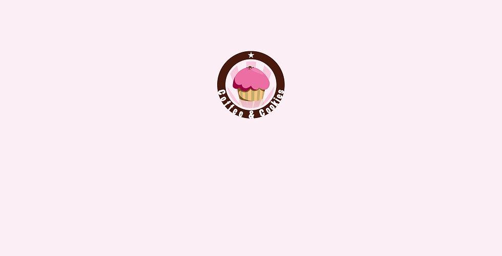 coffe_cookies-0.jpg
