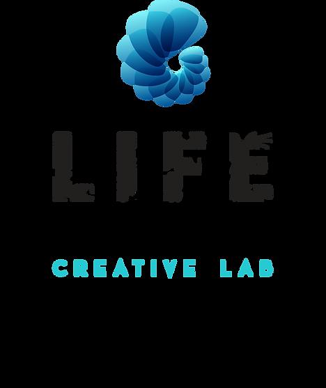 LCA-logo-4.png