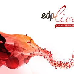 EDP Live