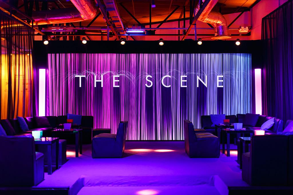 the_scene_2018-5