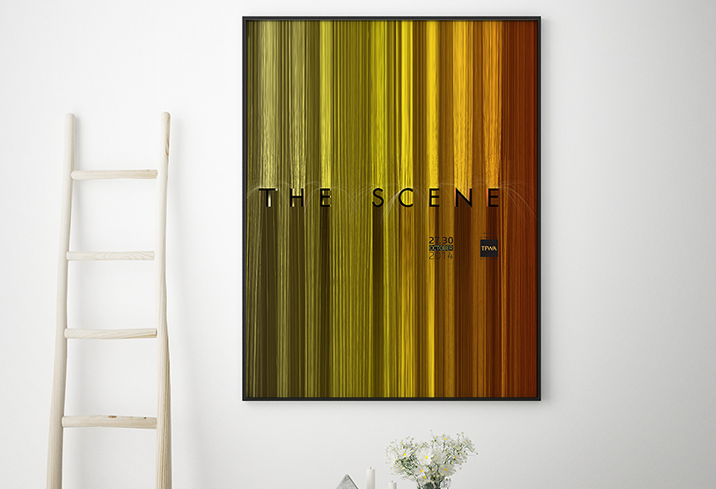 the_scene_2015-1