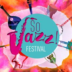Festival So Jazz