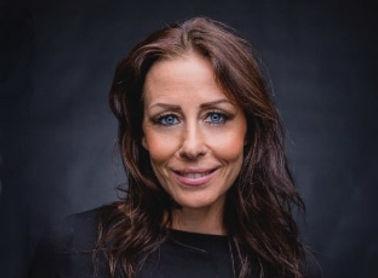 Anja-Ringgren-Loven-ny-web.jpg