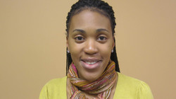 Youth Services Director