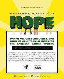 Hastings Walks for Hope Draft 2.jpg