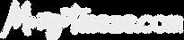 yatay-logo-mezgit-meze.png