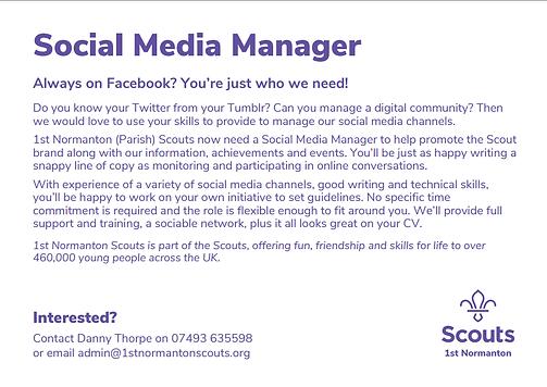social media manager Card.png